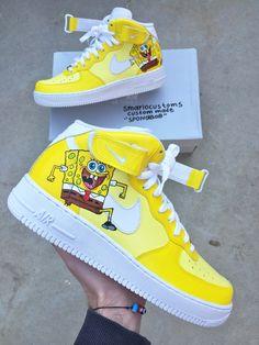 Cute Nike Shoes, Cute Sneakers, Sneakers Nike, Converse Shoes, Nike Custom Shoes, Custom Jordans, Jordan Shoes Girls, Girls Shoes, Shoes Women