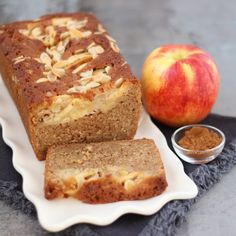 New baking apples treats ideas Healthy Pie Recipes, Baking Recipes, Cookie Recipes, Dutch Recipes, Sweet Recipes, Mini Desserts, No Bake Desserts, Baking Soda On Carpet, No Bake Bars