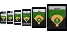 GameChanger | Live Game Scores, Stats, Insight & Analytics for your team | Baseball, Softball & Basketball | #GameChanger #GC.com #LiveScore #LiveStats #SportsAnalytics #BasketballStats #BaseballStats