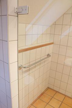 BEFORE: Shower Shelves, Shower, House, Home Decor, Rain Shower Heads, Shelving, Decoration Home, Home, Room Decor