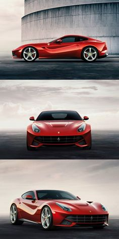 Berlinetta will become the fastest road car ever produced. The post Berlinetta will become the fastest road car ever produced. appeared first on ferrari. Maserati, Bugatti, Lamborghini, Ferrari Car, Porsche, Audi, Bmw, Jaguar, Royce