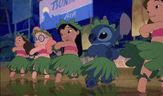 gif lilo and stitch gifs disney cartoon stitch Disney Stitch, Lilo Stitch, Lelo And Stitch, Cute Stitch, Lilo And Stitch Movie, Disney Pixar, Old Disney, Disney Animation, Disney And Dreamworks