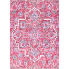 GER-2320 - Surya | Rugs, Lighting, Pillows, Wall Decor, Accent Furniture, Decorative Accents, Throws, Bedding