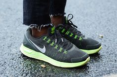 another chance 0f98f bdda0 Nobody Knows Marc Cheap Running Shoes, Nike Shoes Cheap, Nike Air Force,  Nike