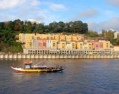 duoro | Douro River Cruise - Douro River Trips - Douro Valley