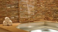 Jacuzzi at Five Star Spa, Four Seasons Resort and Residences Vail