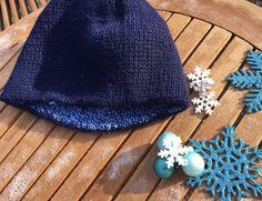 Wendelin die schöne Alpacaseite. Winter Hats, Fashion, Breien, Nice Asses, Moda, Fashion Styles, Fashion Illustrations, Fashion Models