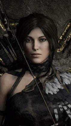 Lara Croft The Shadow Tomb Raider 4, Tomb Raider Video Game, Tomb Raider Lara Croft, Nathan Drake, Indiana Jones, James Bond, Playstation, Outdoor Fotografie, Cosplay League Of Legends