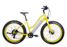 "TDE11Z (26"" Fat tire E-bike, apply to sand or snow terrai... https://www.amazon.com/dp/B01J7220HC/ref=cm_sw_r_pi_dp_x_rELIybW51VCBP"