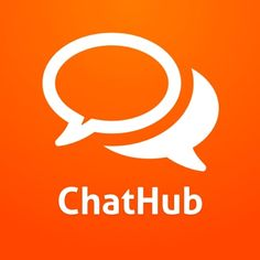 ChatHub: Omegle Alternative - Free Random Video Chat Random Chat Site, Omegle Video Chat, Stranger Video, Video Chat Sites, Instant Video, People Online, You Videos, Alternative, Free