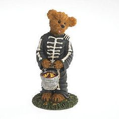 Boyds-Bear-Halloween-Bones-T-McBearsley-NWT-4022266