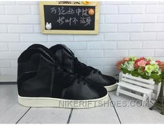online store 16034 bbf39 Air Jordan 31 Banned Men Shoes Cheap To Buy PDew3