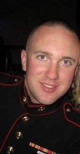 SEALOfHonor ......... Honoring Marine Cpl. Kristopher D. Greer who selflessly sacrificed his life four years ago ON (August 08, 2010), today in Afghanistan for our great Country. Please help me honor him so that he is not forgotten.