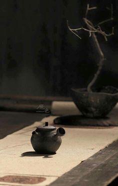 原色茶陶 Suntea