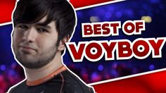 Best Of Voyboy - The Kid Genius   League Of Legends https://www.youtube.com/watch?v=Y_AnVt_ZatE #games #LeagueOfLegends #esports #lol #riot #Worlds #gaming