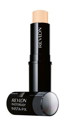 Revlon PhotoReady Insta-Fix Makeup Stick (Full-Coverage Foundation Roundup auf Hey Pretty)