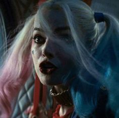 Margot Elise Robbie, Harely Quinn, Vera Cruz, Joker And Harley Quinn, Gotham City, Instagram Story, Dc Comics, Marvel, Dc Universe