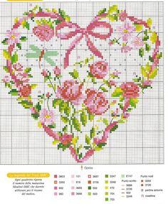 punto+croce+cuore+rose.jpg (image)
