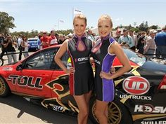 From to Clipsal 500 is Australia's largest domestic motor sport event. A crowd of patrons attended the 2013 event. Motor Sport, South Australia, Crowd, Tourism, Sports, Boss, Turismo, Hs Sports, Motosport