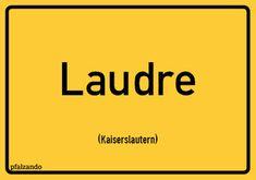 Kaiserslautern Postkarte
