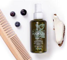 Shampoo, Personal Care, Bottle, Beauty, Vegan, Self Care, Personal Hygiene, Flask, Beauty Illustration