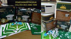 Al Quran Digital, Arcade Games, Malang