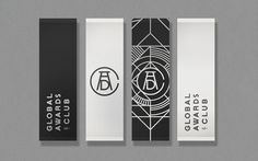 ADC Re-branding