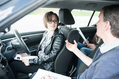 driving lessons in Grays. In Grays many services are providing the opportunity for youngsters to get the driving lessons and they are better option to go for. Learn Drive, Professional School, Driving Instructor, Public Transport, Say Hello, Opportunity, Articles, Exercise, Learning