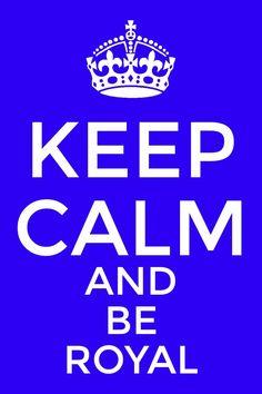 #beroyalkc