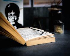 15 marcadores de livros que vão inspirar os amantes da literatura