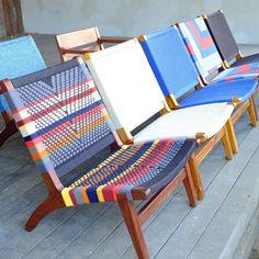 Modern Handmade Furniture- From Seed to Seat – Masaya & Co. Handmade Wood Furniture, Modern Wood Furniture, Hardwood Furniture, Home Decor Furniture, Furniture Makeover, Furniture Decor, Furniture Design, Danish Modern, Midcentury Modern