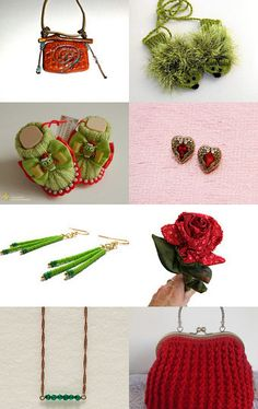 Happy !! by Nathalie on Etsy--Pinned with TreasuryPin.com