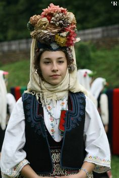 Sliven region, Bulgaria.