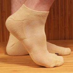 BARR $16.88 TAN 4PK BambooMN - Men's Medium/Large Rayon from Bamboo Fiber Colored Sports Superior Wicking Athletic Ankle Socks - Tan - 4prs, Size 6-10 - Walmart.com Honeymoon Packing, Packing For A Cruise, Work Casual, Casual Wear, Dinner Outfits, Ankle Socks, Mens Xl, Mens Fitness, Bamboo