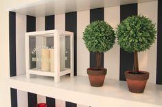 Interiores | Detalhes | Toda a Casa | Interior Design Ideas