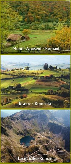 Legacy Partners is a boutique real estate brokerage that provides an exceptionally high level of personal service, confidentiality, professionalism and attention to detail across every aspect of our business. Travel Magazines, Romania, Golf Courses, Beautiful Places, Real Estate, Mountains, Traveling, Cats, Viajes