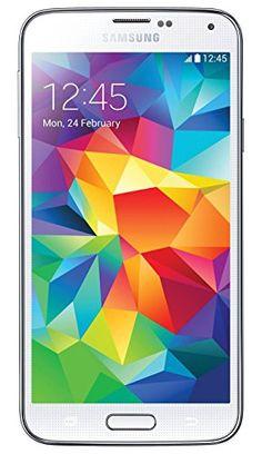 Galaxy S5 G900A Factory Unlocked Android Smartphone 16GB ... https://www.amazon.com/dp/B01C9JZEBO/ref=cm_sw_r_pi_dp_x_4hmDybNXH0175