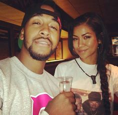 Omarion & Jhene Aiko New Hip Hop Beats Uploaded http://www.kidDyno.com