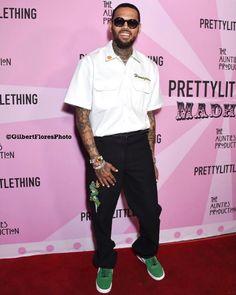 """BREEZY on Instagram: """"❤️"""" Chris Brown Videos, Chris Brown Pictures, Chris Brown Style, Breezy Chris Brown, Fine Men, Streetwear Fashion, Street Wear, Polo Ralph Lauren, Husband"""