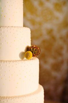 Photography: Kate Harrison Photography - kateharrisonphotography.com Event Planning: A Bride\'s Best Friend - a-brides-best-friend.com/ Flowers: Poppystone Designs - poppystonedesigns.com/Poppystonedesigns.com/Welcome.html  Read More: http://www.stylemepretty.com/california-weddings/healdsburg/2012/01/12/healdsburg-country-gardens-wedding-by-kate-harrison-photography-a-brides-best-friend/
