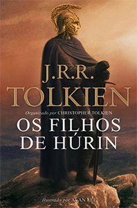 Clube do Livro- Tolkien