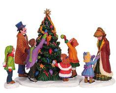 Christmas Eve 63566