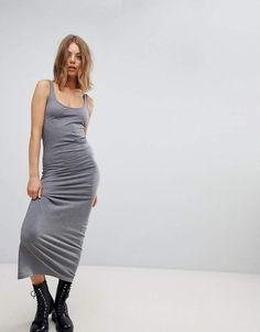 b91885f760b Vero Moda Jersey Maxi Dress  asos  maxi  dress  spring  saltylashes
