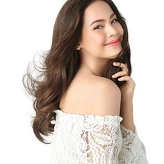 รูปล่าสุด IG ญาญ่า อุรัสยา Asian Celebrities, Beautiful Celebrities, Celebs, Thai Style, Bellisima, Off The Shoulder, Photoshoot, Actresses, Photo And Video