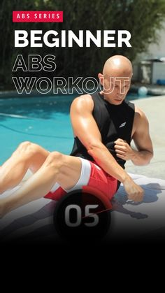 Gym Workout Videos, Gym Workouts, Lower Belly Workout, Health And Wellness Coach, Fitness Workout For Women, Abdominal Exercises, Workout For Beginners, Physical Fitness, Abs