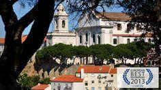 Lisboa é considerado o segundo melhor destino europeu de 2013 | Lisboa  | Portugal | Escapadelas ®