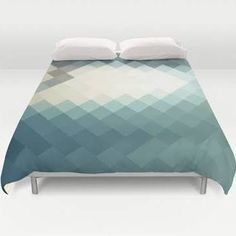 teal blue duvets - Google Search
