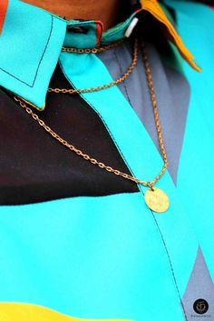 #Accessories #Minimal #Jewellery
