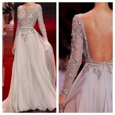 dress backless dress backless prom dresses purple longsleeve chiffon lavender prom dresses