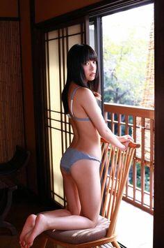 AKB48指原莉乃のタオル姿のエロ画像 - エロ画像まとめ
